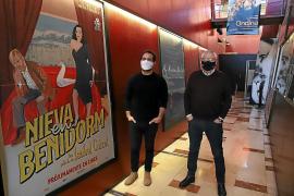 El Ministerio reconoce la labor educativa y social del CineCiutat