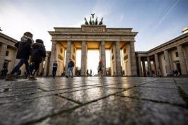 Alemania ante sus cifras más duras: 962 fallecidos en 24 horas