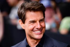¿Quién es Hayley Atwell, la nueva novia de Tom Cruise 20 años menor que él?