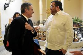 El plus de insularidad, la calderilla que Madrid no quiere gastar