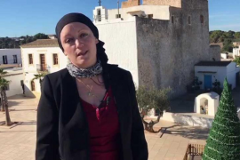 «Formentera debe ser más pueblo y menos destino turístico»