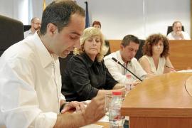 El Consell solo ha ingresado el 40% de lo que tiene presupuestado para 2012