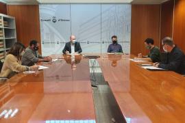 El Consell destina 1,31 millones de euros en ayudas al sector primario