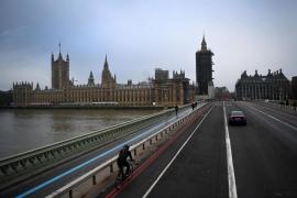 ¿Qué se necesita para viajar entre el Reino Unido y la UE tras el Brexit?