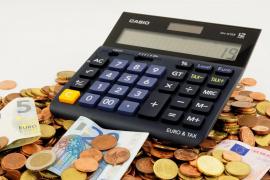 Precios que suben y bajan en 2021