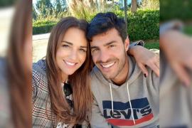 Así empezó el amor entre Paula Echevarría y Miguel Torres