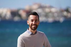 Cs considera «indignante» que la vacunación se haya retrasado una semana en Ibiza