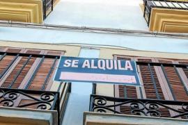 El PP denuncia el «fracaso» de la línea de alquiler joven del Ayuntamiento de Ibiza