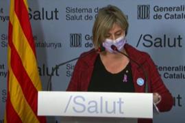 Cataluña aprueba un confinamiento municipal y limitaciones al comercio
