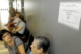 16.000  vacunas contra la gripe