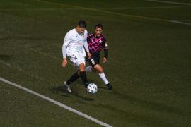 Horario y dónde ver el partido de Copa entre la Peña y el Valladolid