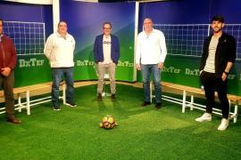La resaca de la Copa del Rey