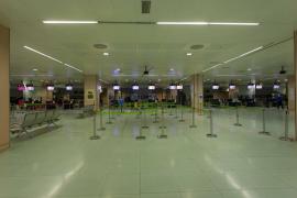 Las agencias de viajes creen que la recuperación del sector turístico a niveles de 2019 no se alcanzará antes del año 2023