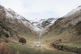 Invertir en Andorra: un pequeño país soberano decidido a crecer