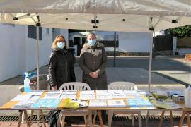 Ayuntamientos de Ibiza cancelan numerosas actividades ante el aumento del virus
