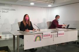El Govern no descarta el confinamiento: «Siempre se puede ser más restrictivos»