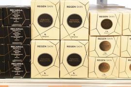 Mercadona lanza un nuevo sérum antiarrugas para conseguir firmeza, hidratación y elasticidad