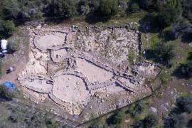 Un proyecto sobre los primeros pobladores y la historia del paisaje de Formentera obtiene la Beca de Investigación 2020 del Consell