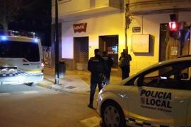 Los primeros controles levantan 29 actas de denuncia en Vila por incumplir las medidas de sanitarias