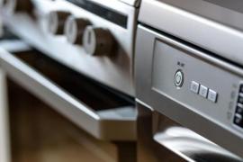 Estas son las marcas de electrodomésticos más duraderas y fiables, según la OCU