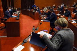Nueva fecha para las elecciones de Cataluña: 30 de mayo