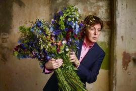 McCartney asegura que «Yoko Ono no fue la culpable de la separación de The Beatles»