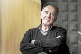 Un Miguel Hernández del siglo XXI