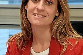 «La campaña de vacunación contra la COVID será más fácil tras la primera etapa»