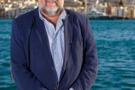 Fallece a los 62 años el exalcalde y exconseller socialista Vicent Tur