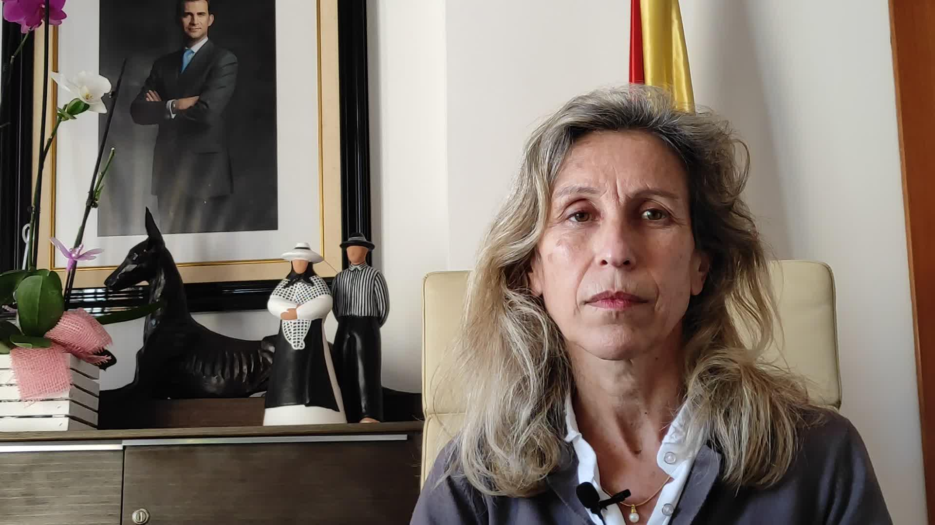 Santa Eulària ofrece al Govern «todos los recursos» para realizar un cribado masivo en el municipio