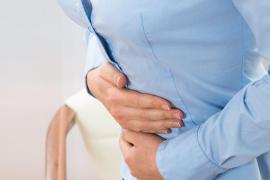 Acidez estomacal, dolor torácico, regurgitación... ¿cómo reducir los síntomas del reflujo gastroesofágico?