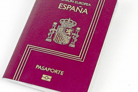 Las solicitudes de nacionalidad por residencia de Baleares se tramitarán online para agilizar su gestión