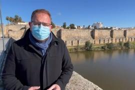 El Grupo de Ciudades Patrimonio apuesta por un 'pasaporte de vacunación' para reactivar el turismo