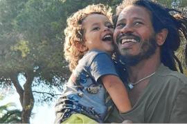 Una campaña solidaria para ayudar a un enfermo en Ibiza supera las expectativas