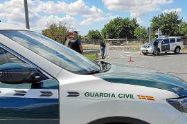 Una fiesta ilegal que les puede salir por más de 500.000 euros en multas