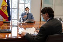 Comité de Seguimiento del Coronavirus