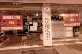 Balears insta a Sanidad a priorizar las comunidades turísticas en la vacunación