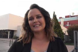 Shaila Dúrcal desvela las duras razones por las que no ha tenido hijos