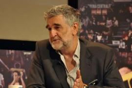 El aplaudido discurso de Juanma López Iturriaga contra El Rubius