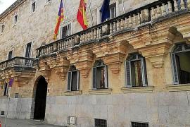 La Audiencia juzga hoy a un italiano que se enfrenta a dos años de cárcel por vender éxtasis