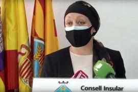 Formentera pasa a nivel 4 ante la gran incidencia de contagios