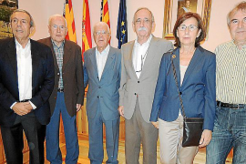 Consell