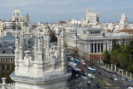 Comprar una vivienda en España, un 4,5 % más barato que hace 10 años
