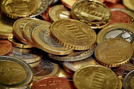 Consumo y las CCAA ven injustificados los cambios en cuentas bancarias sin gastos