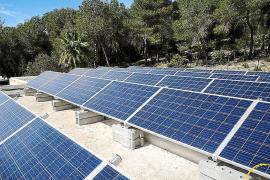 Preserva el medio ambiente con un servicio innovador y adaptado a tus necesidades