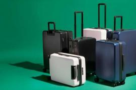 Equipaje de mano y maletas en vuelos postcoronavirus: qué podemos llevar y cómo
