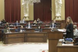 Baleares endurece las sanciones por incumplir la normativa anticovid