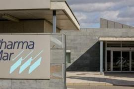 Un antiviral basado en un molusco de las aguas de Ibiza es 100 veces más potente que el tratamiento actual