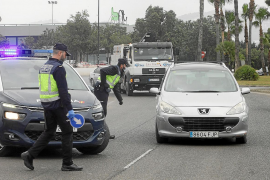Más de 1.500 denuncias en Ibiza por saltarse la normativa anticovid