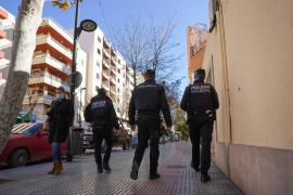 Vila es el municipio de más de 40.000 habitantes con la mayor incidencia a 14 días de toda España